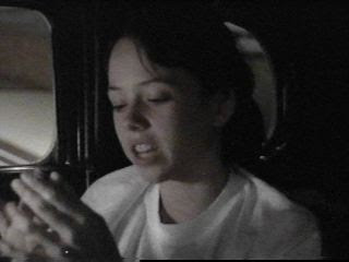 Mackenzie Phillips American Graffiti That didn t come out right